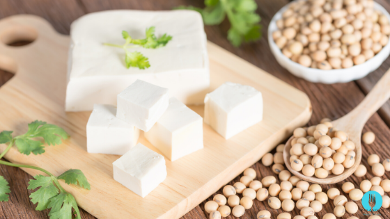 Soy Protein – Your Essential Guide to Soy and Tofu