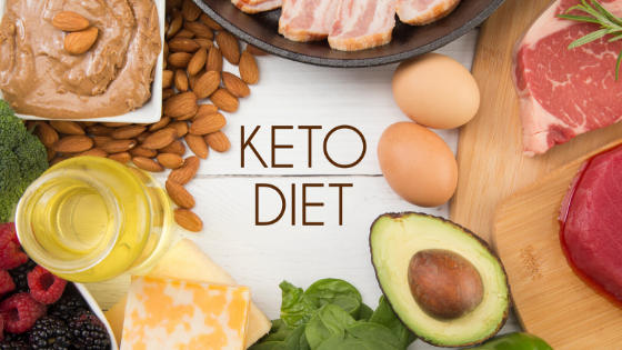 How to Start a Low Carb or Keto Protocol