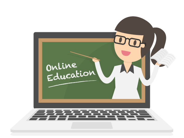 Work Online and Teach What You Love